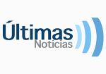 O Blog com Notícias de Porto Alegre está no ar!
