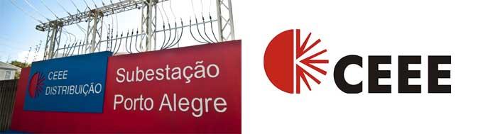 CEEE Porto Alegre