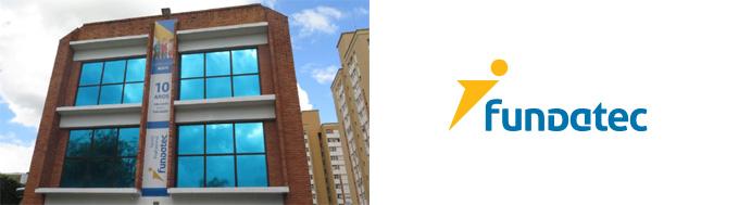 Fundatec Porto Alegre