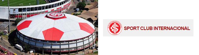 Gigantinho Porto Alegre