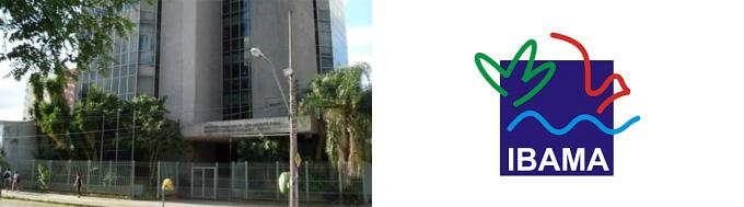 Ibama Porto Alegre