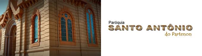 Igreja Santo Antonio Porto Alegre