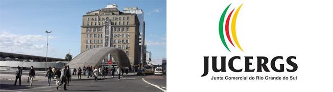 Junta Comercial Porto Alegre